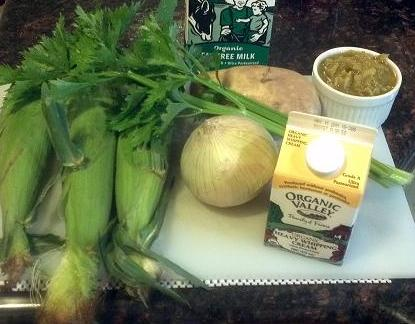 corn_chowder_raw_ingredients