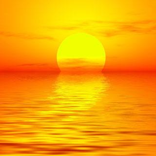 Vitamin-D_Sun