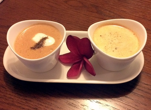 hummus_soup32