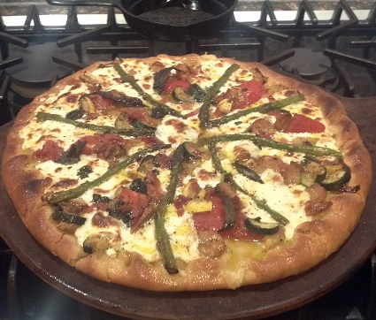 pizza_parcooked3