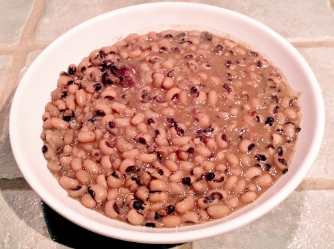 blackeyed_peas