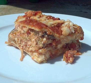lasagna_veggie_best