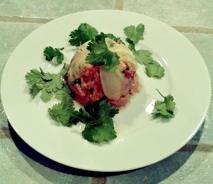 salmon_tartar