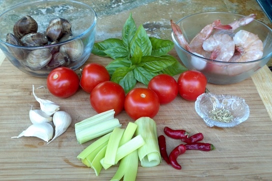 seafood_stew2