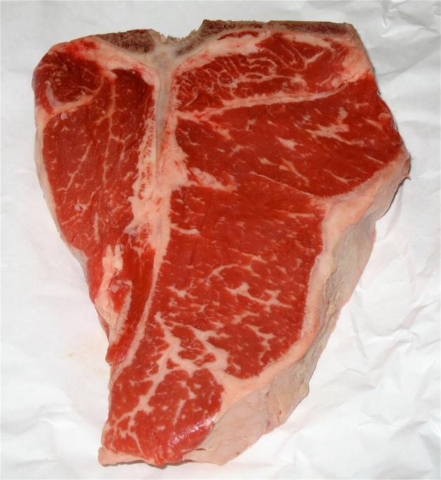 steak_raw