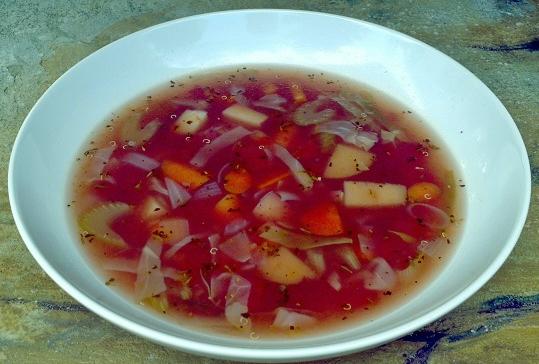 veggie_soup1