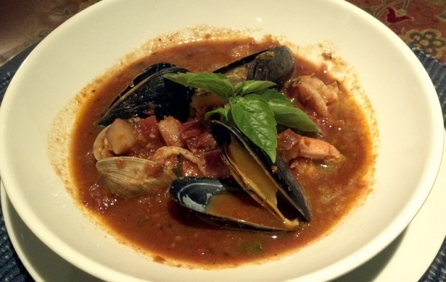 cioppino_threeshell