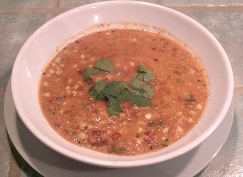 corn_chowder_southwest