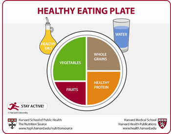 healthy-eating-plate-frame-no-text-release