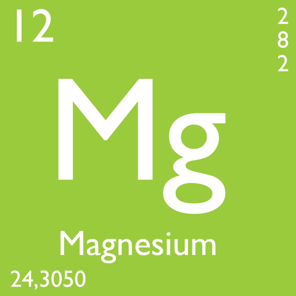 Magnesium-01-resized-600