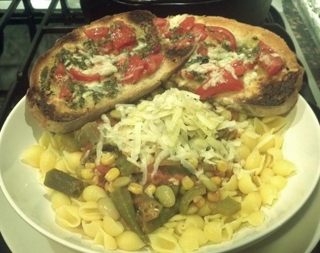 quinoa_pasta_veggies2