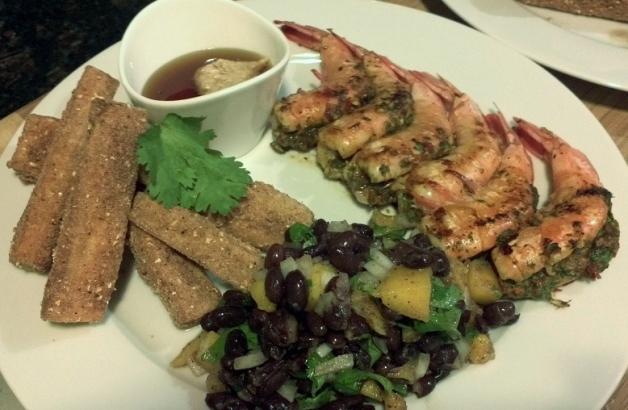 shrimp_yucca1