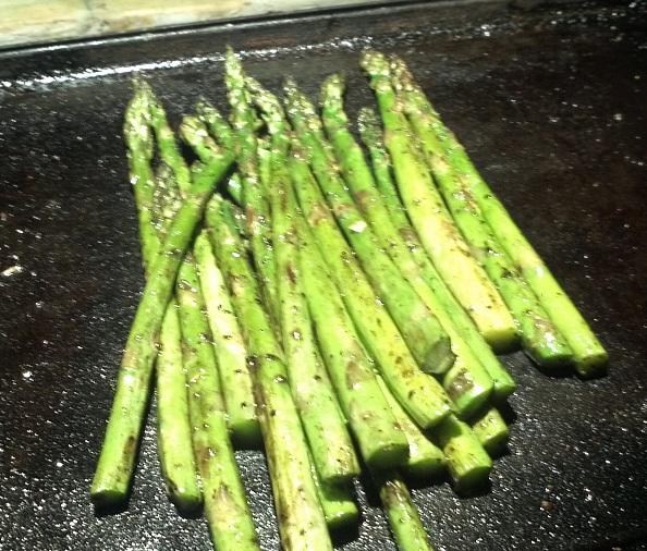 asparagus_roasted3