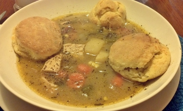 chicken_stew_biscuits