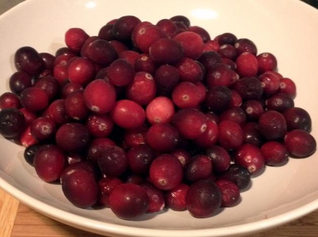 cranberry_sauce2