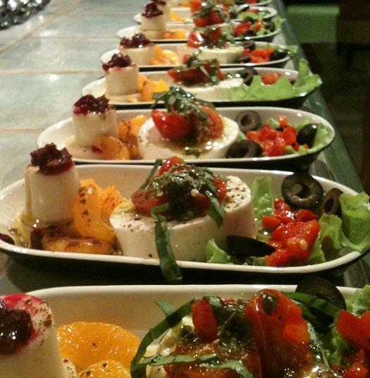 salads_deconstruct