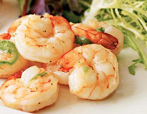 shrimp.2