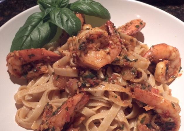 shrimp_pasta_chile1