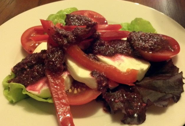 salad_beet_mozz