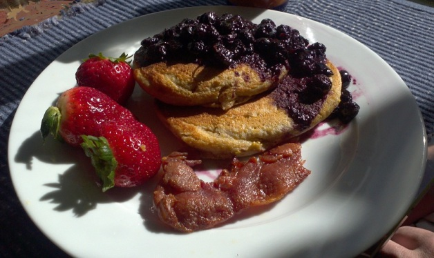 breakfast_polenta_pancakes
