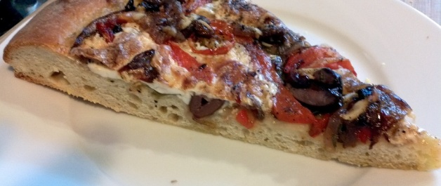 pizza_foccacia4