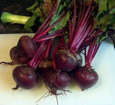 beets_bunch