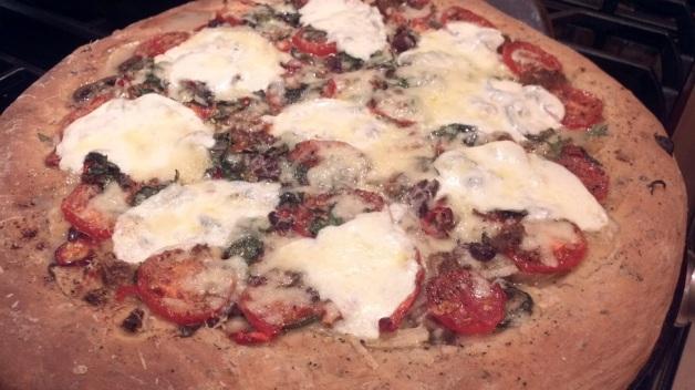 foccacia_pizza