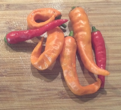 chiles_mixed