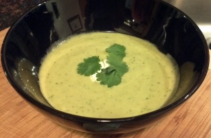avocado_soup