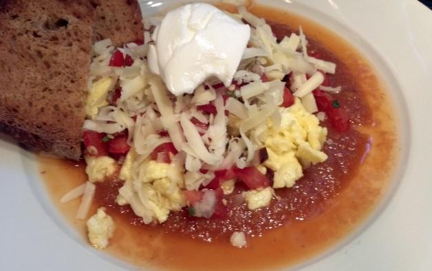 gazpacho_eggs